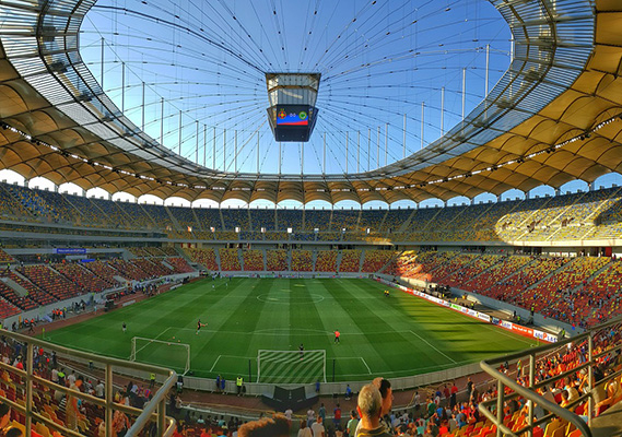 Uefa Euro 2021 Live Scores